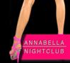 ANNABELLA NIGHTCLUB Traun logo
