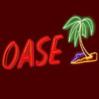 Bar Oase Perg logo