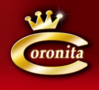 Club Coronita Graz logo