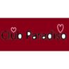 Bar Paradiso Arbon logo