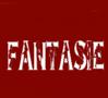 FANTASIE Haid Haid bei Ansfelden logo