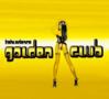 Golden Club Lustenau logo
