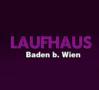 Laufhaus Baden bei Wien B17 Mollersdorf logo