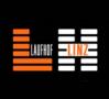 LAUFHOF LINZ Linz logo