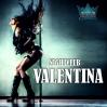 Nightclub Valentina St. Pankraz logo