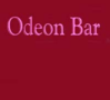 Odeon Bar Wilhelmsburg logo