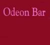 Odeon Bar Wilhelmsburg logo
