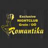 Romantika Night Club Grein logo