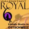 Royal 6 Walenstadt logo