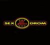SEXODROM Linz logo