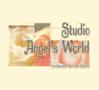Studio Angel's World Wien logo