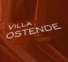 Villa Ostende Linz logo