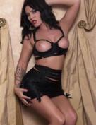 Mandy Wien